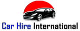 Car Hire International